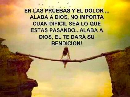 Alaba_a_Dios