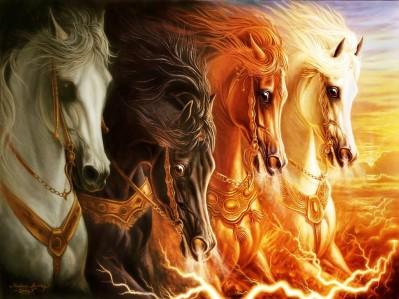 caballos_apocalipsis