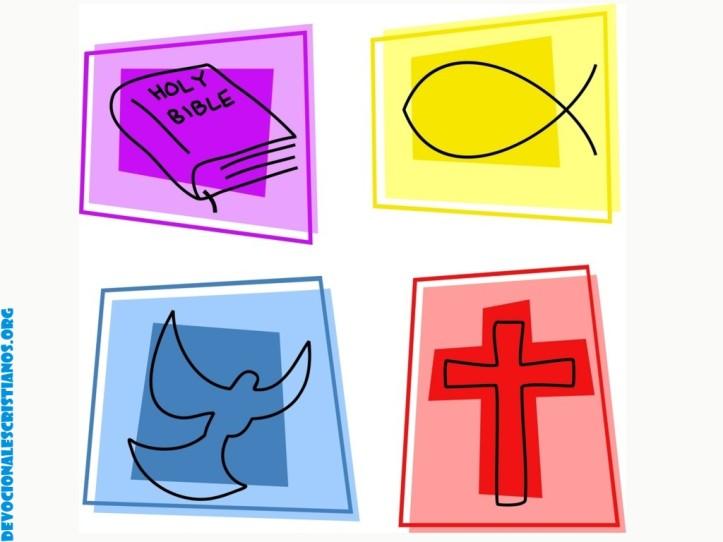 chrstian-symbols_1778_1024x768-150x150