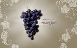 computer-resources-fruit-images-christian-wallpapers_for_desktop