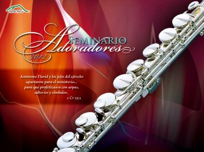 flauta-800-600