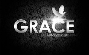 Grace-With-Dove-Christian-HD-Wallpaper