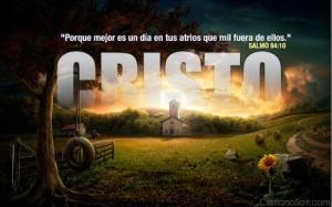 Iglesia_min