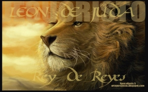 leon-juda