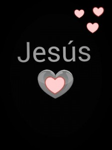 palabra-jesus-para-fondo-de-celular-225x300
