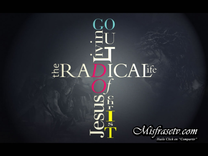 radical-life-words-cross-hd-wallpaper-copia