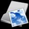 duranium-folder-pictures-2