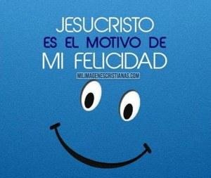 imagenes-cristianas-de-felicidad