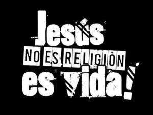 las-mejores-imagenes-cristianas-3-300x226