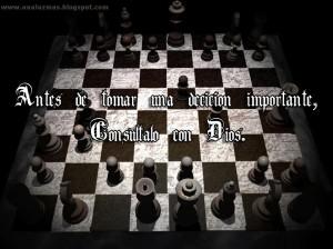 wpid-ajedrez.jpg