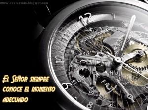 wpid-reloj.jpg
