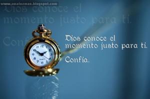 wpid-tiempo.jpg