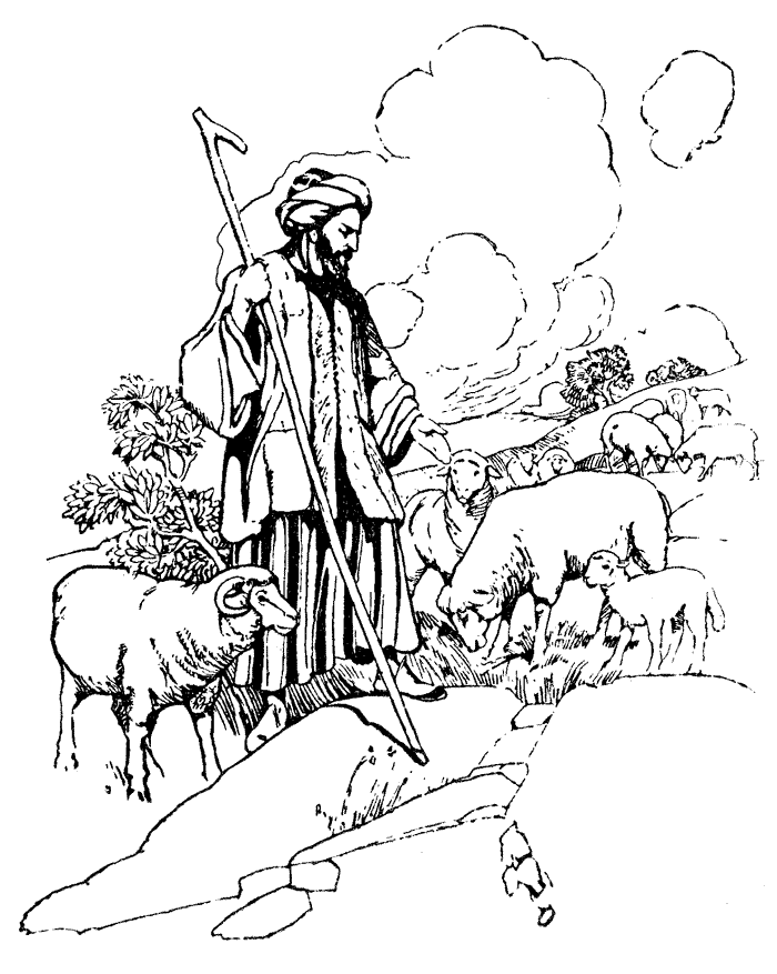 biblia-paginas-para-colorear-4.png.png