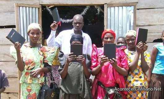 biblias-para.africa