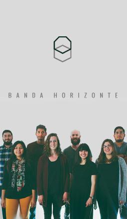 canzion-bandahorizonte