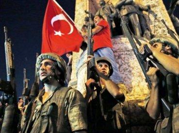 fracaso-de-golpe-militar-en-turquc3ada-tiene-consecuencias-profc3a9ticas_369x274_exact_1469034307