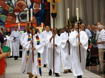 iglesia-luterana-eeuu-no-ayudara-mas-israel-sino-cumple-condiciones_369x274_exact_1471459519