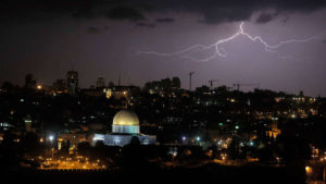 a404jerusalem-rain-300x169